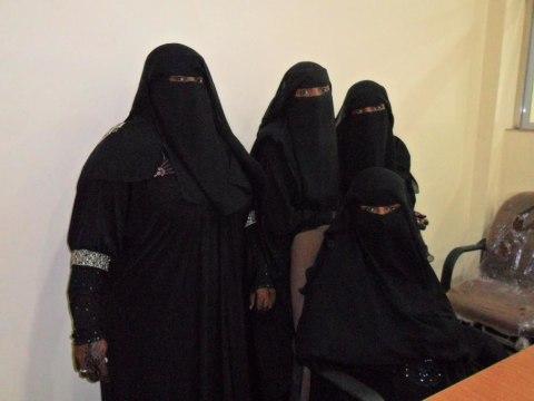 photo of Hayam Group