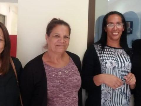 photo of Mulheres De Negocio Group
