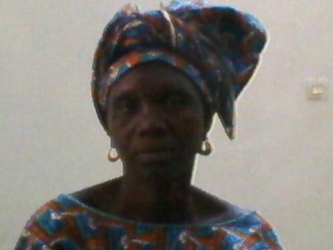 photo of Nogoye