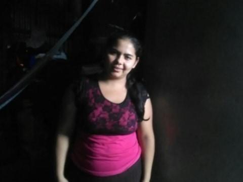 photo of Flor Esmeralda