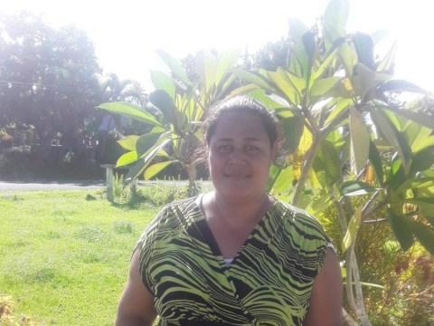 photo of Punialavaa