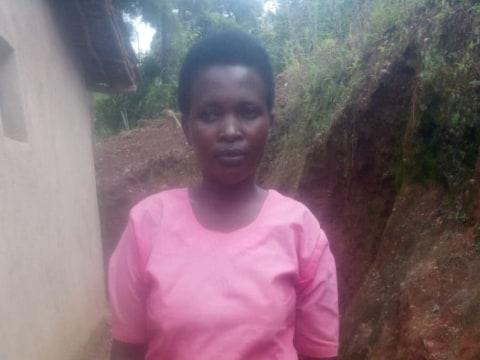 photo of Tyazubwenge  Tcb Group