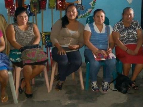 photo of Talentosas Group