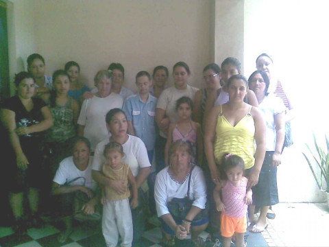 photo of Adonay Group