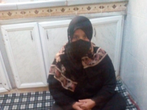 photo of Noura