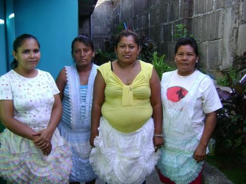 photo of El Faisán Group