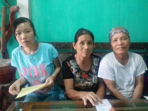 photo of Nhóm 02 Kp4 Lam Sơn Group