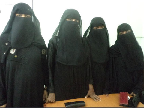 photo of Al-Sana Group