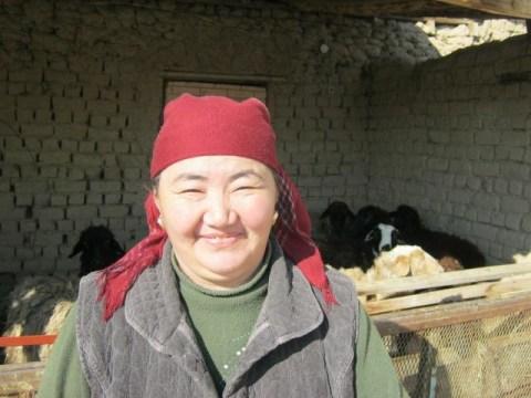 photo of Kimiyakan