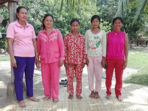 photo of Dalin's Group