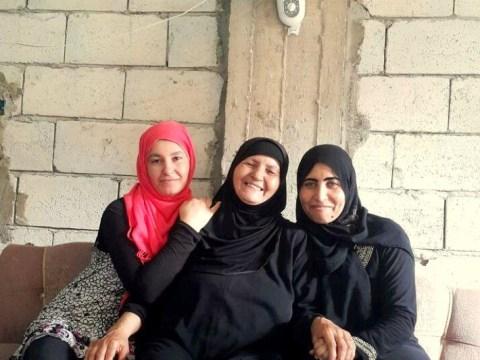 photo of Ghoroub Group