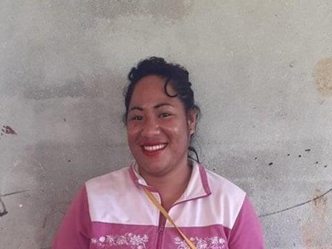 photo of 'akanesi