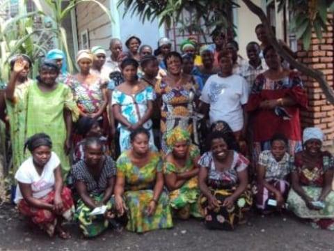 photo of Etoile Group