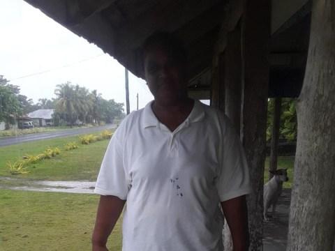 photo of Faia