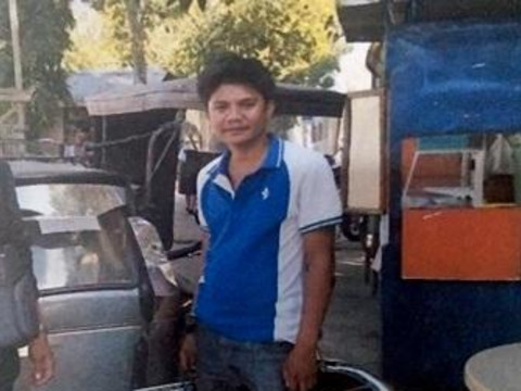 photo of Ramel