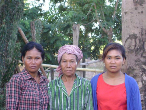 photo of Pov's Group