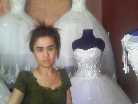 photo of Makhfirat