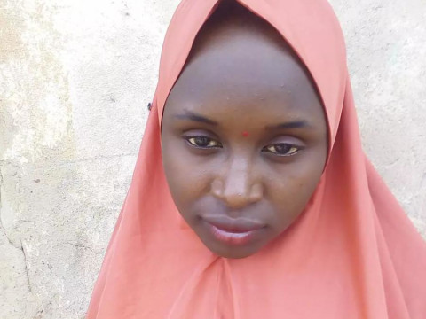 photo of Auwal
