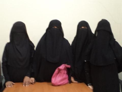 photo of Al-Nour Group