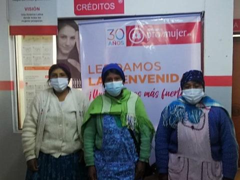photo of Sud Lipez Group