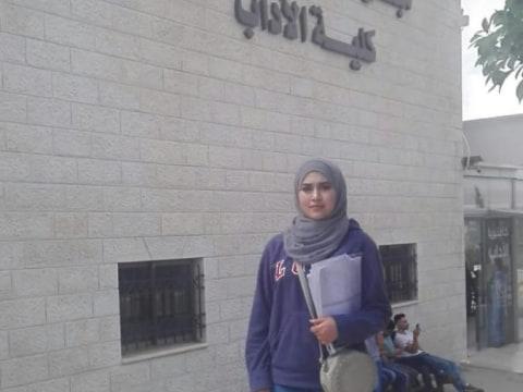 photo of Wardeh