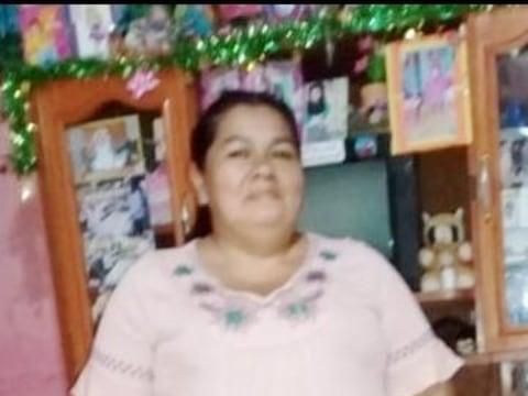 photo of Perpetuo Socorro Group