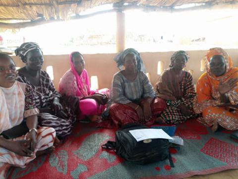 photo of 09_Gpf Sope Dabakh Fanaye Group