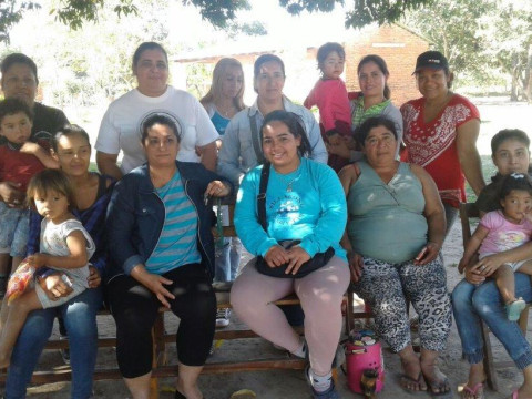 photo of San Luis Group