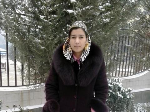 photo of Mahina
