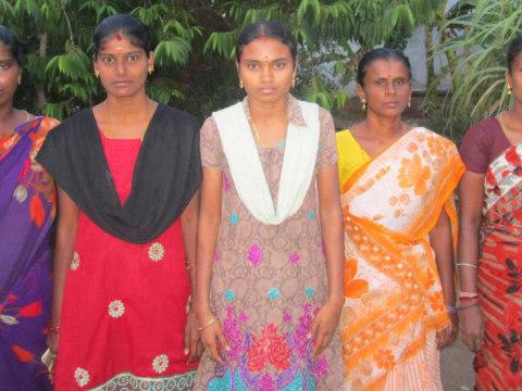 photo of Venkadasalapuram Jlg 002 Group