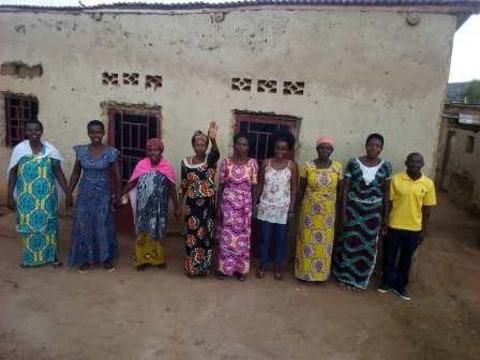 photo of Twifatanye Group