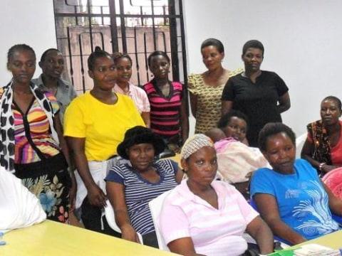 photo of Prado Group