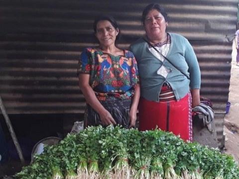 photo of Dúo Flores Cauquenses Group