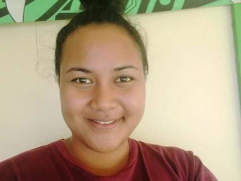 photo of Lauiula