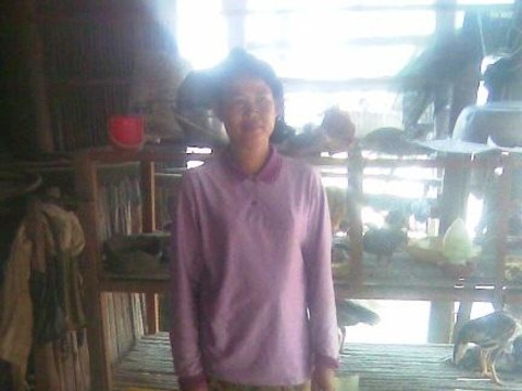 photo of Khut
