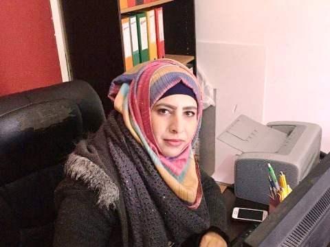photo of Safa