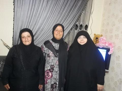 photo of Al Abbas Group