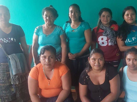 photo of Abundancia Group