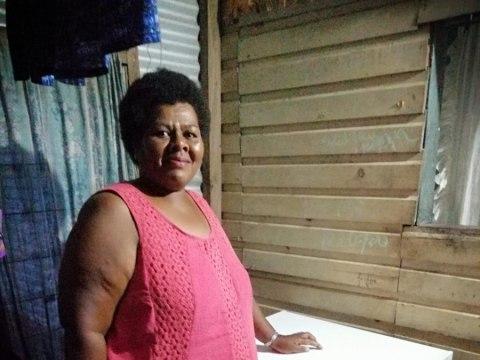 photo of Adi Miriama