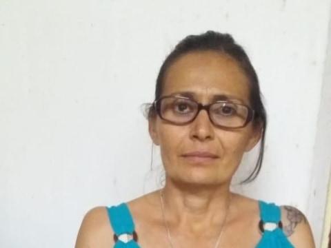 photo of Victorina
