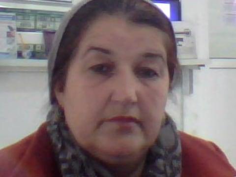photo of Gulchehramo