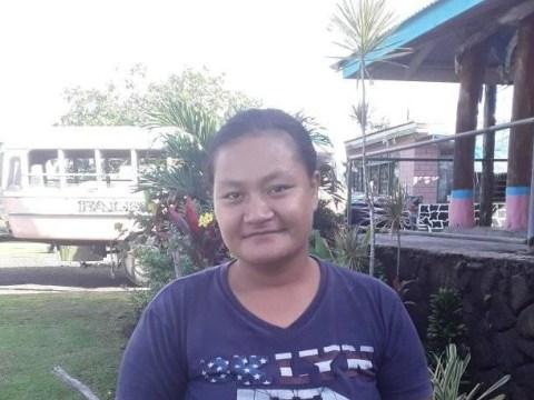 photo of Peka