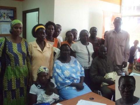 photo of Sanyu Development Group, Mukono