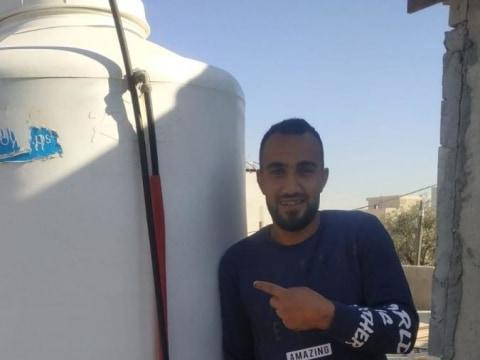 photo of Baylasan