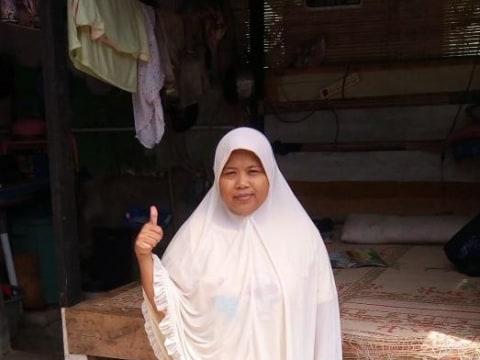 photo of Wawat