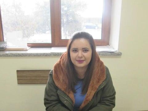 photo of Siruhi