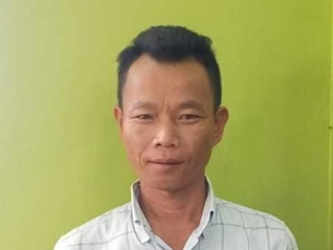 photo of Nhen