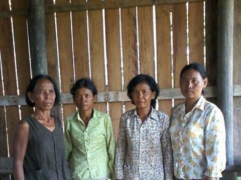 photo of Thai's Group