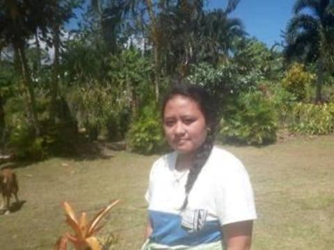 photo of Tanumaleu