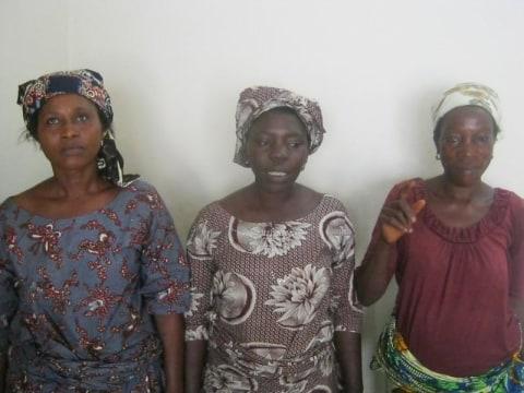 photo of Wadagbe Group